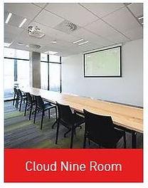 cloud nine for website.JPG