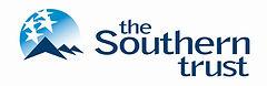 Southern Trust.JPG