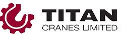 titan-cranes-logo.jpg