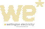 wellington electricity.jpg