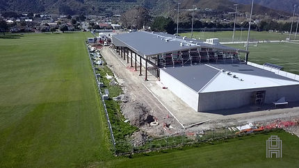 Fraser park construction.jpg