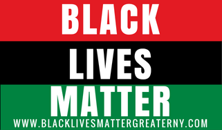 OUR TEAM | blm-greater-ny