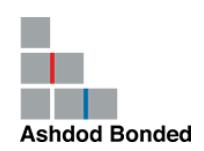 Ashdod bonded logo.png