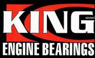 king bearings.jpg