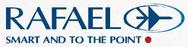RAFAEL_logo.png