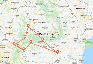 untouched romania.png