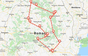 discover romania.png