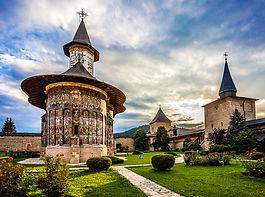 Painted Churches_Sucevita.jpg