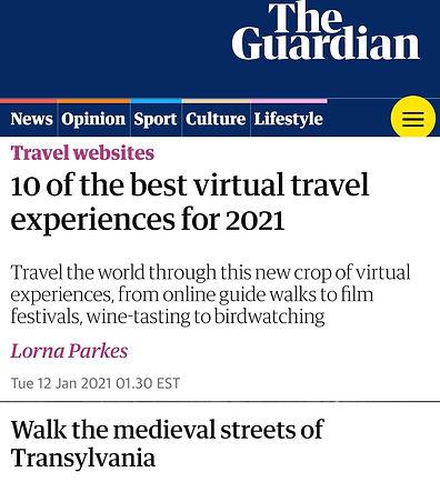 The Guardian BV_short.jpg