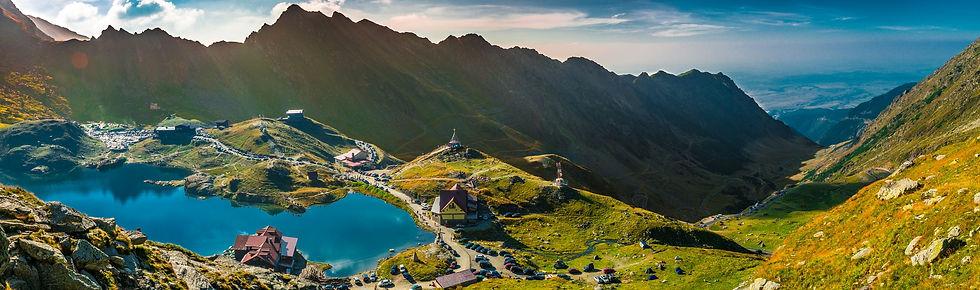 transfagarasan_balea lake from top_resiz