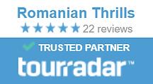 tourradar review.png