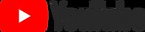 YouTube_Logo_2017.png