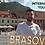 Thumbnail: Mysteries of Medieval Brasov