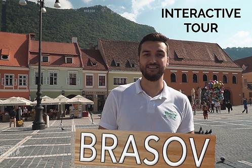 Mysteries of Medieval Brasov