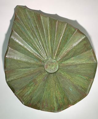 Leaf Bowl Large
