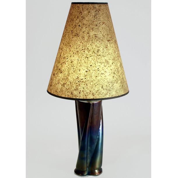The Tulip Lamp