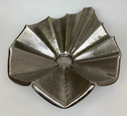Leaf Bowl Medium (Ni)