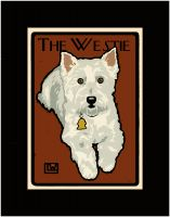 The Westie