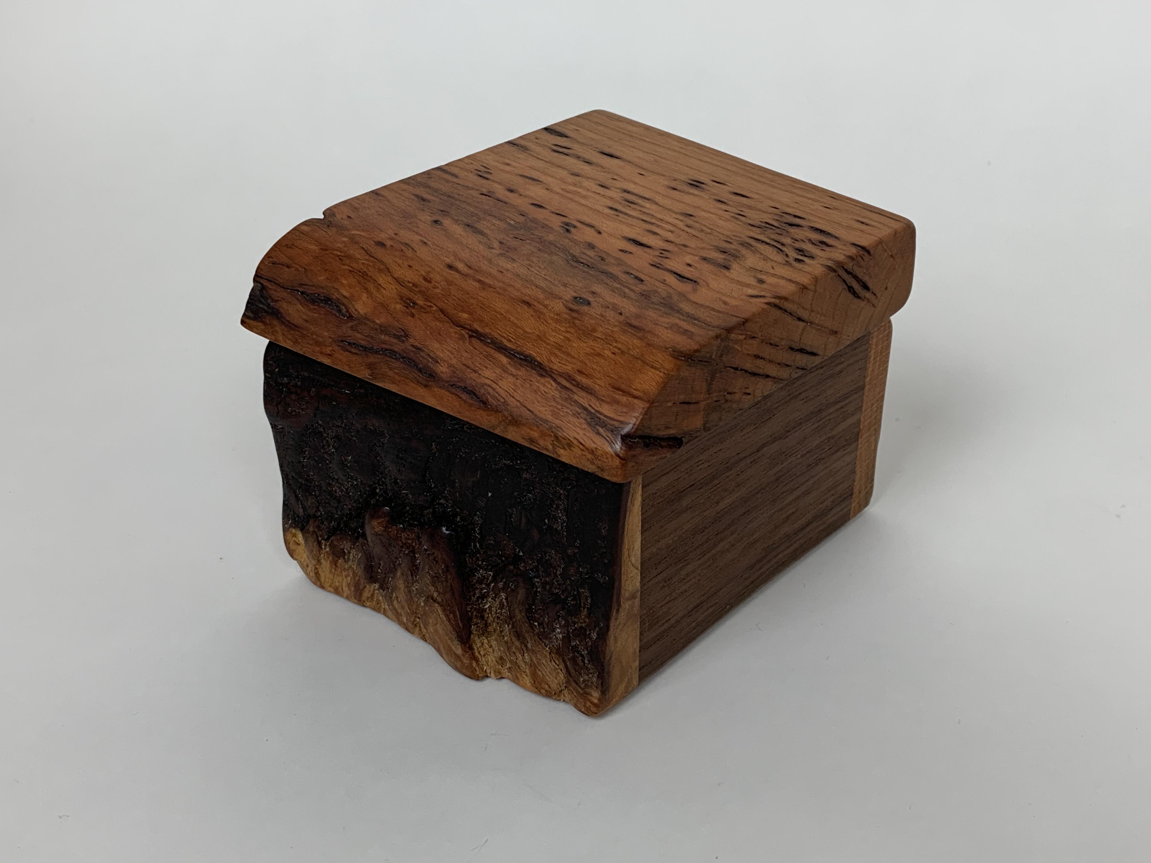Box w/ Bark 3