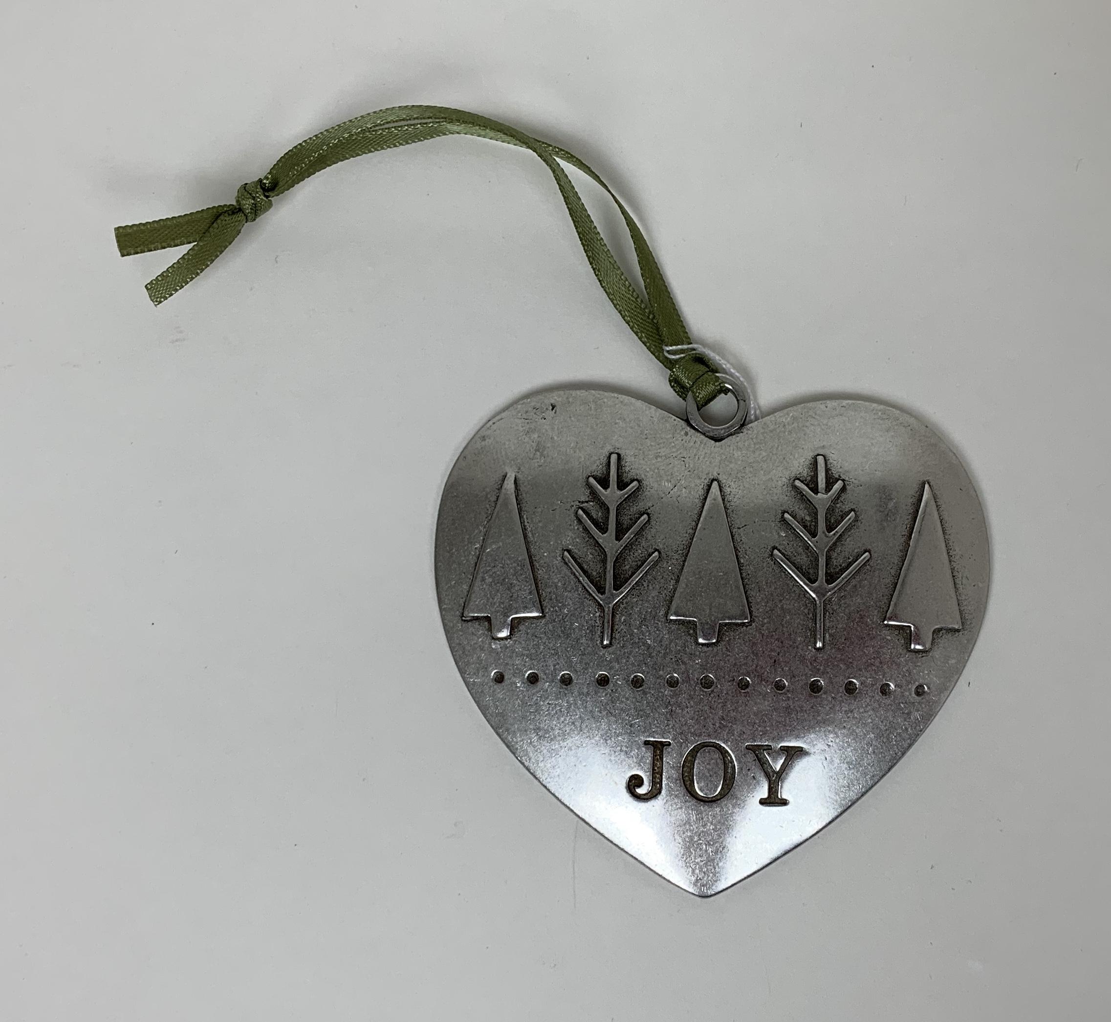 Heart Joy