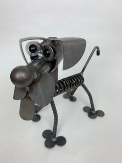 Valve Spring Dog