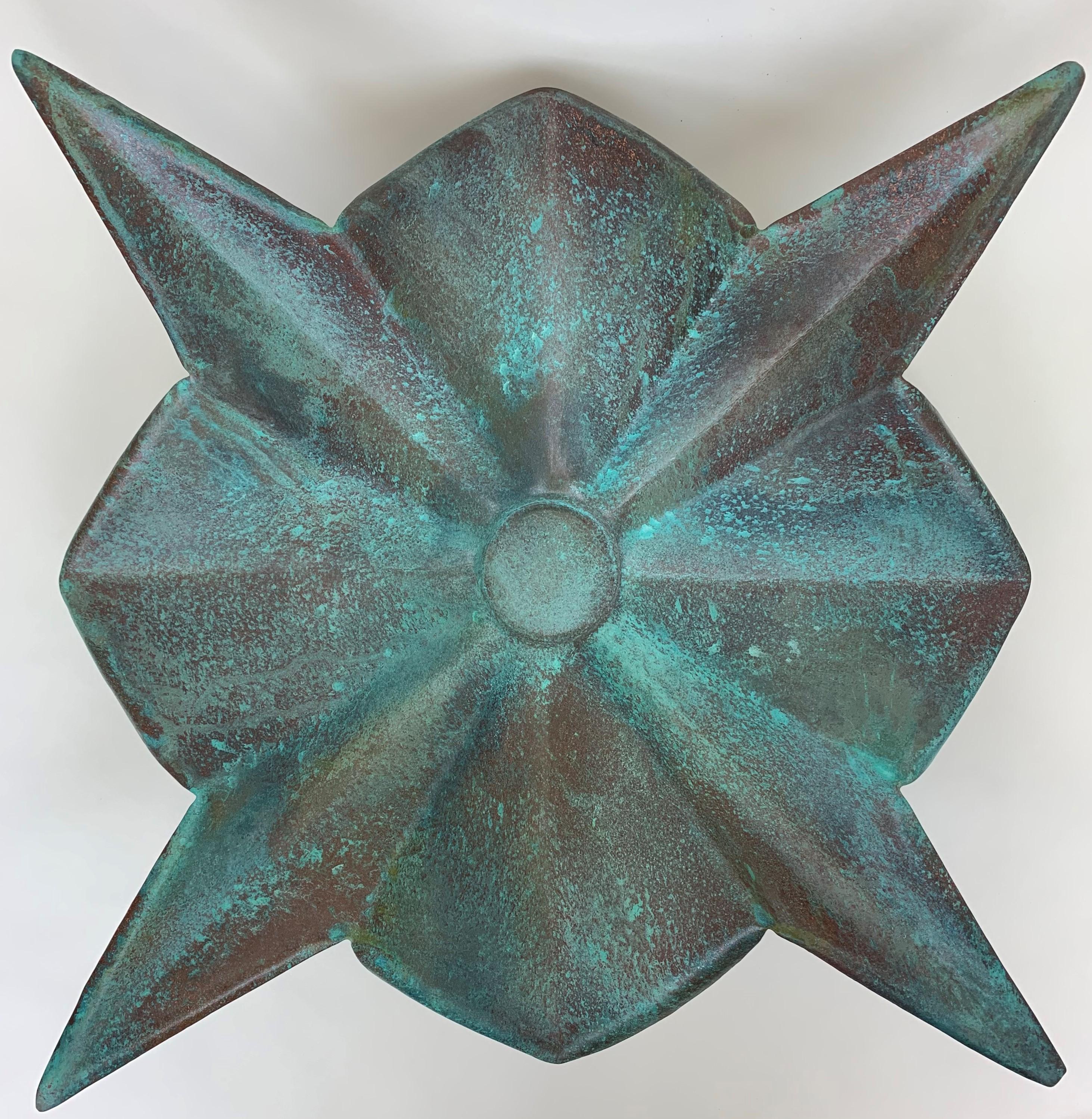 Starfire Bowl (Vg)
