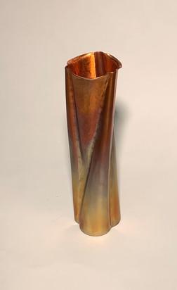Tulip Bud Vase