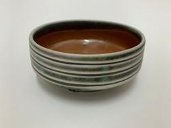 Rings Bowl Small
