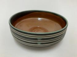 Rings Bowl