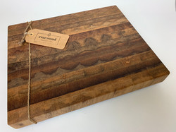 Cutting Board Horizontal (Persimmon)