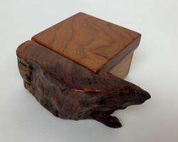 Box w/ Bark 2