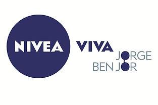 NIVEA VIVA JORGE.jpg