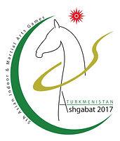 Ashgabat.jpg