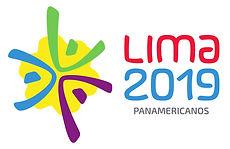 Pan_American_Games_logo.jpg