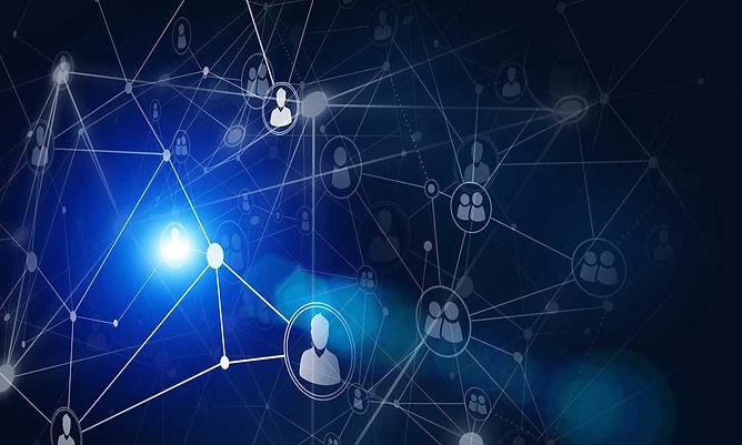Culture-Leaders-Network-Image.jpg