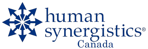 HS-Canada-Logo.png