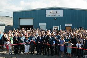 Large Factory Grand Opening Photo.jpg