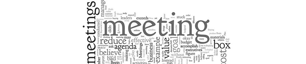 header_meeting_1900x400px.jpg
