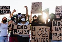 Black Lives Matter Image.jpg