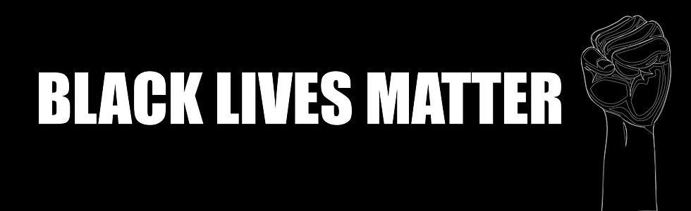 Black Lives Matter End.jpeg