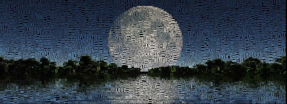 Moon Words Photo.jpg