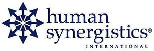 HSI-Logo-Blue.jpg