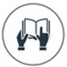 CLN Resource Library Image.png