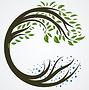 Mindset Tree Workshop Image.png