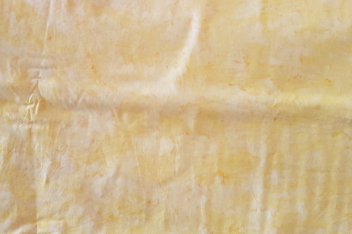 Batik Australia  butter
