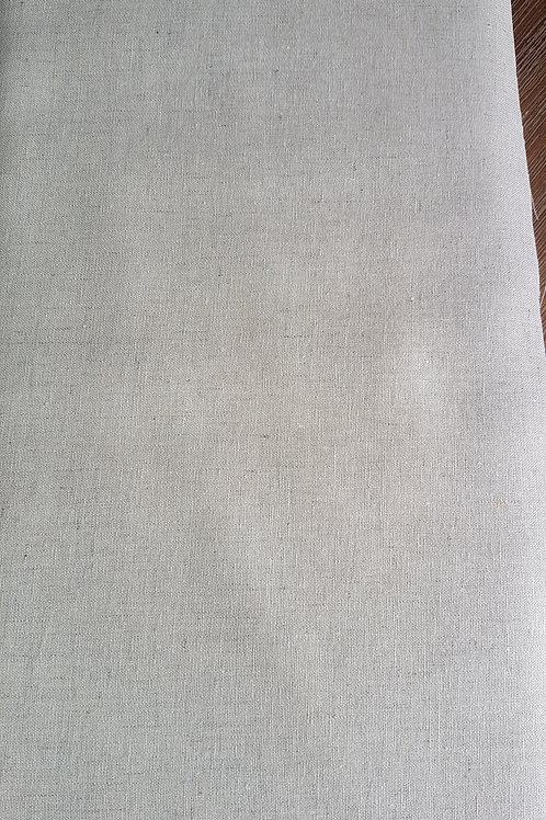 Riley blake linen