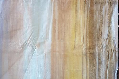 Batik Australia 12Cs col 13
