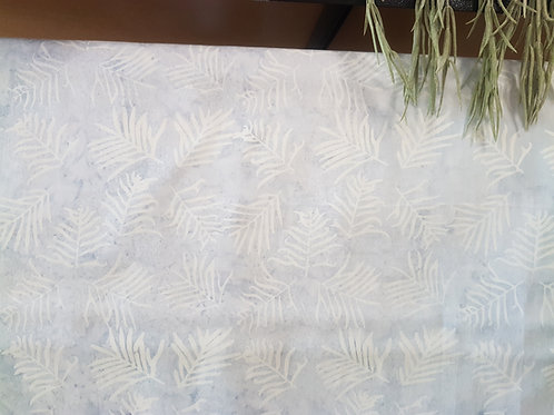 Batik Australia BA- 713