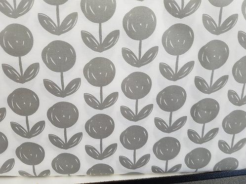 Art Gallery Fabric  ( Lagom Lam- 54286 )