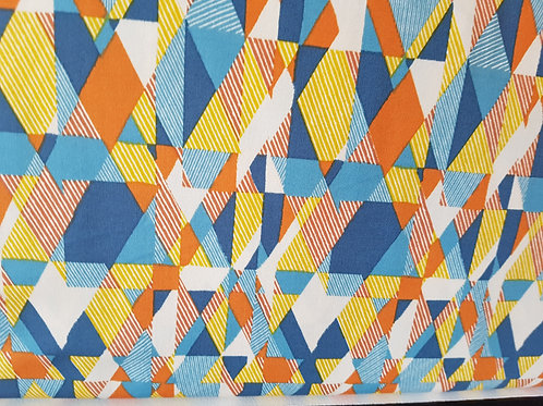 Art Gallery  Fabric ( Artisan 43104 )